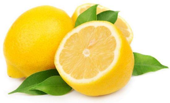 Meminum 9 jenis buah ini akan membantumu mencerahkan kulit