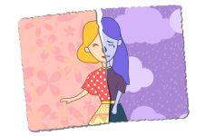 Mengenal gangguan bipolar, bikin emosi orang ekstrem dan tidak stabil