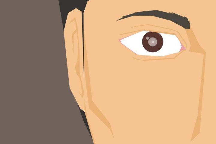 4 Alasan kenapa harus melakukan kontak mata saat berinteraksi