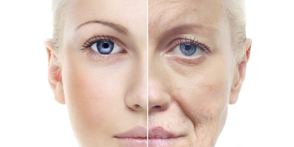 4 Mitos yang wajib kamu tahu soal krim anti-aging, pelajari ya ladies!