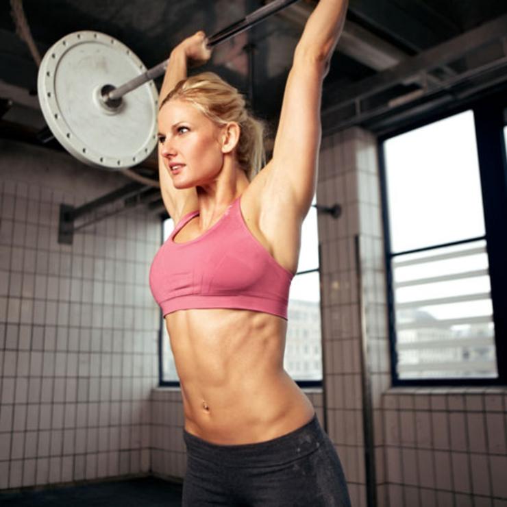 10 Kegiatan sepele tapi dapat turunkan berat badan, mau coba?