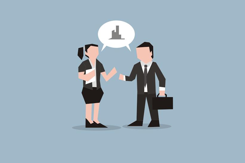5 Mitos tentang pekerjaan ini harus kamu abaikan sekarang juga