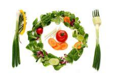 7 Alasan mengapa kamu harus menjadi vegetarian, kesehatanmu lho!