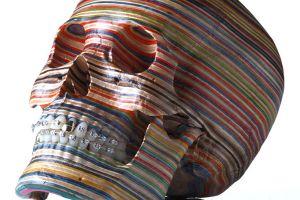 22 Karya patung kayu ini inspiratif abis, ayo kamu berani bikin!