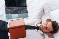 14 Kebiasaan orang sukses yang patut ditiru ini malah jadi olok-olokan