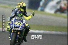 28 Meme kocak MotoGP 2015 yang bikin ketawa ngakak