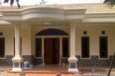 10 Tahun kerja, TKW asal Indonesia ini punya villa mewah di Saudi