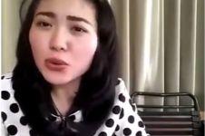 VIDEO: TKW ini pertanyakan makna Pahlawan Devisa jelang Hari Pahlawan