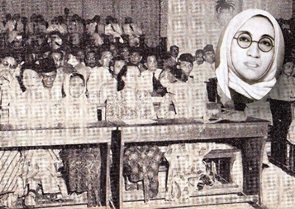 10 Pahlawan wanita selain Kartini yang tak banyak kamu tahu