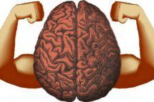 9 Cara orang bermental baja dalam mengatasi stres