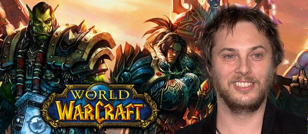 Ini 10 alasan mengapa pecinta games harus nonton Warcraft