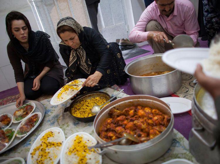 10 Menu Makan Malam Lezat Seluruh Dunia Kamu Pengen Coba Yang Ma