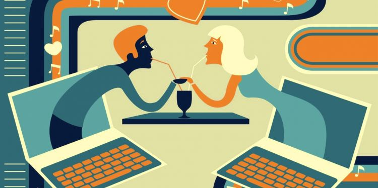 10 Cara Ampuh Dapat Pasangan Via Online Dating-2114