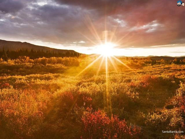 15 Hal yang sering terabaikan, padahal harusnya selalu disyukuri