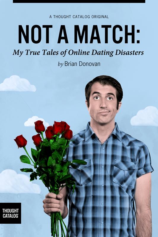 dating on- line alb- negru)