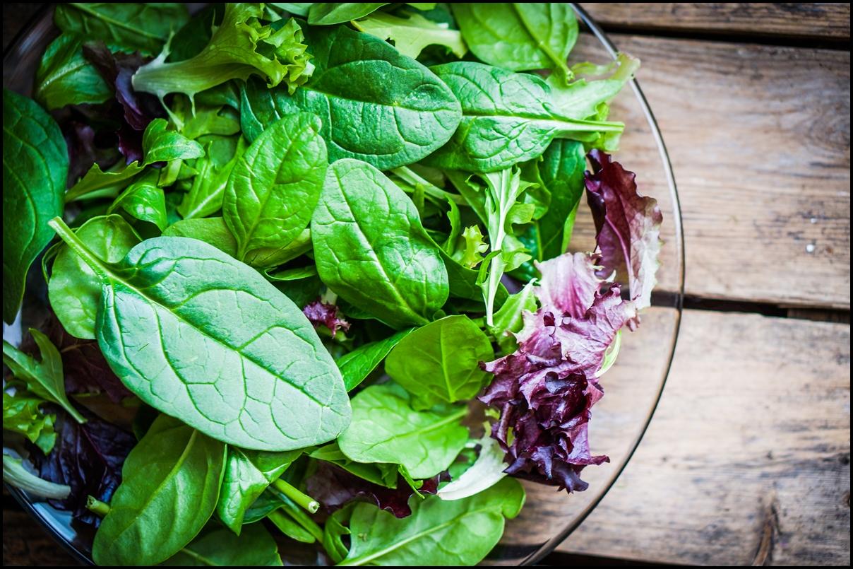 10 Makanan sepele yang kamu temui tiap hari ini bisa bikin keracunan
