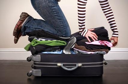 Perhatikan 5 saran ini sebelum buang atau simpan barang dari mantanmu!