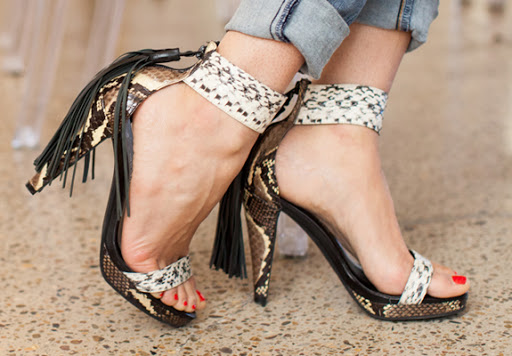 7 Tips jitu merawat sepatu kulit agar awet dan keren, kamu coba ya!