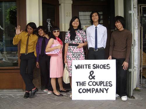 12 Band Indie Indonesia ini tak disangka justru moncer di mancanegara