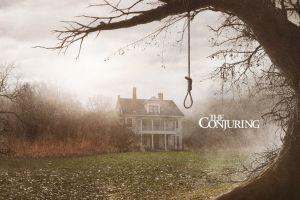 12 Film horor paling mencekam sepanjang zaman, kamu berani nonton?
