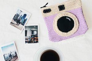 Miracle Crochet, brand rajutan buatan anak muda untuk anak muda, keren