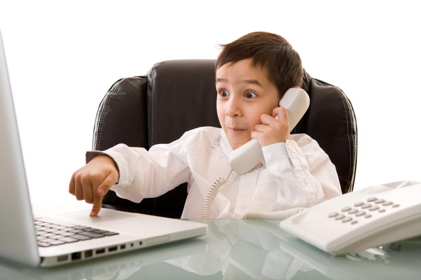 Ini manfaat memulai bisnis sedari muda, kamu harus coba