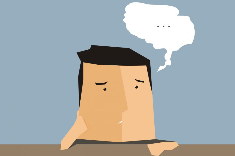 10 Penyebab orang yang tak bahagia kini sudah terjawab lewat sains