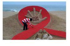 Ibu-ibu rumah tangga rawan terinfeksi HIV/AIDS, kok bisa ya?