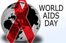 Ini cara untuk tahu penderita HIV positif atau tidak