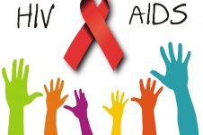 Apakah benar HIV dan AIDS itu sama? Ini lho perbedaannya