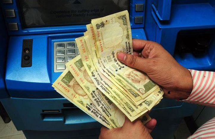 Fakta mengejutkan ini ungkap sebab pin ATM tak lebih dari 6 digit!