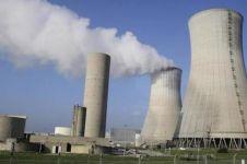 Indonesia ternyata miliki reaktor nuklir berusia 50 tahun, wow!
