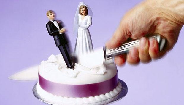 Kisah pilu Feni, terpaksa bercerai saat usia pernikahan baru 3 minggu