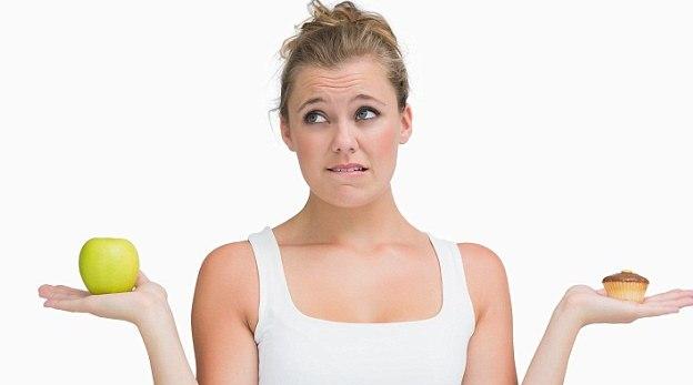 3 Alasan menyebalkan ini menunjukkan cowok cepat kurus daripada cewek