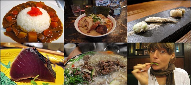 21 Kuliner Jepang Paling Populer Dan Akrab Di Lidah Orang Indones