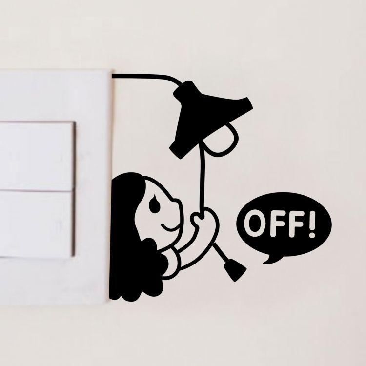 cara ampuh agar tagihan listrikmu tak membengkak