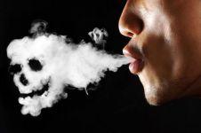 15 Kebiasaan ini jika sering kamu lakukan berakibat fatal, duh!