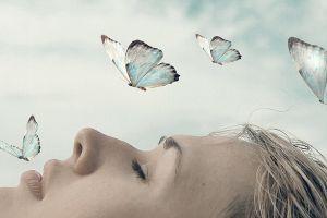 Kamu kerap bermimpi dan nggak tahu kenapa bisa bermimpi? Ini alasannya