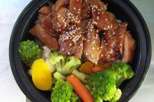 25 Jenis kuliner ayam yang akan memanjakan lidahmu, berani coba?