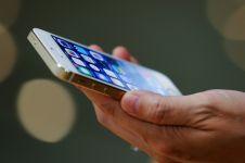Ini negara yang menjual iPhone paling murah sedunia