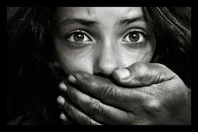 Meski dijual ke mucikari, Nita tetap urusi kakaknya di penjara