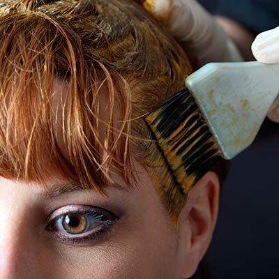 Ladies, ini 9 mitos rambut yang harus segera kamu tinggalkan!