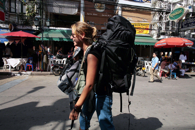 13 Tips hemat yang bisa kamu coba sebagai traveler