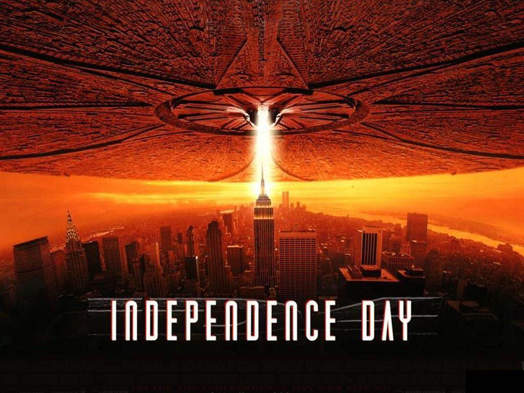 15 Film alien ini terpopuler di dunia, kamu pernah nonton yang mana?
