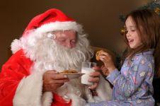 Di negara-negara ini tak ada perayaan Natal, jika nekat bakal dihukum!