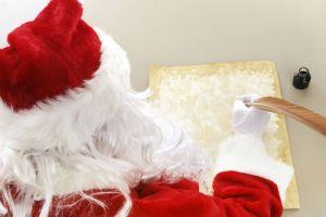 Natal nggak cuma Santa, ini lho aneka tradisi lain yang juga dirindu