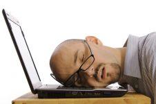 Suka nge-blog? hindari 8 kesalahan ini ya, guys!