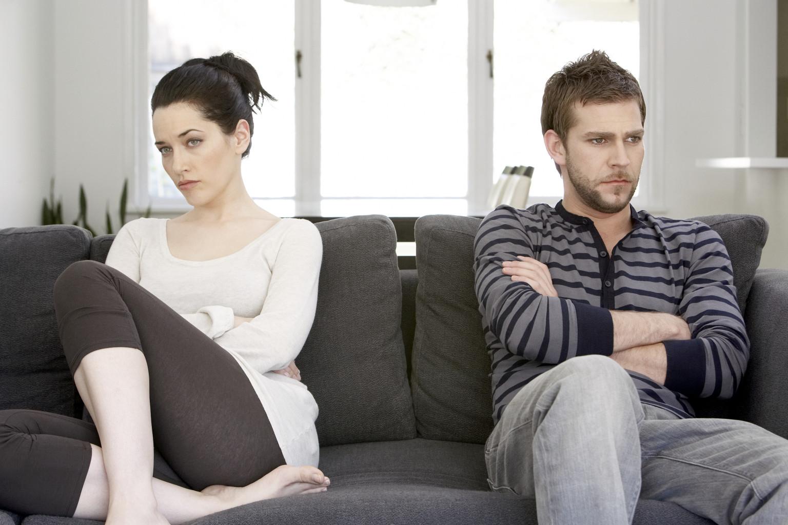 10 Tips atasi kejenuhan dalam berpacaran, nomor 6 paling mujarab!