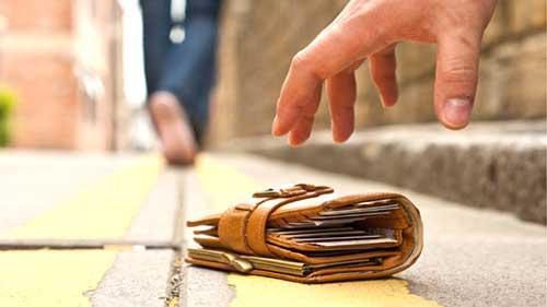 19 Trik ampuh pertahanan diri saat bertemu penjahat di jalan, pahami!