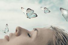 9 Mimpi ini sering kamu alami? Ini maknanya dari sisi psikologi